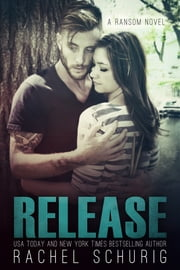 Release ebook by Rachel Schurig