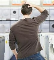 How to Buy a Dryer ebook by Shane Wahlberg