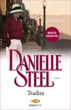 Tradita eBook by Danielle Steel