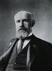 Youth: Its Education, Regimen, and Hygiene (c. 1900) ebook by G. Stanley Hall