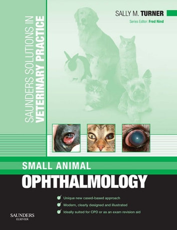 Textbook Of Small Animal Surgery Slatter Ebook Download