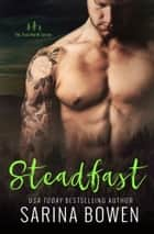 Steadfast ebook by Sarina Bowen