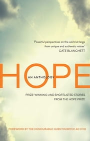 Hope : An Anthology ebook by Various