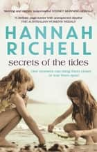 Secrets of the Tides ebook by