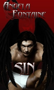 Sin ebook by Angela Fontaine