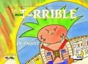 The mini T-RRIBLE (Bilingual English-Portuguese) ebook by J.N. PAQUET