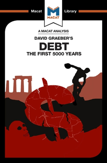 debt the first 5000 years pdf
