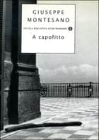 A capofitto eBook by Giuseppe Montesano
