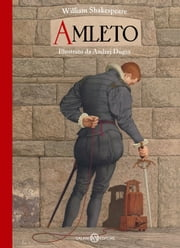 Amleto ebook by William Shakespeare