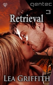 Retrieval ebook by Lea Griffith