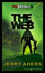 The Web ebook by Jerry Ahern