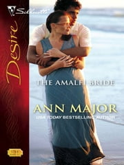 The Amalfi Bride ebook by Ann Major