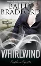 Whirlwind ebook by