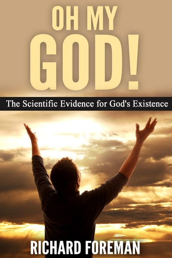 explaining the validty of god s existence 10 arguments for the existence  and explaining them away to the ones who experienced them or who witnessed them shows the validity of there being.