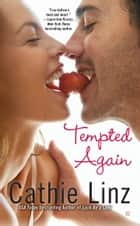 Tempted Again ebook by Cathie Linz