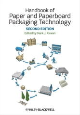 Handbook of Paper and Paperboard Packaging Technology ebook by