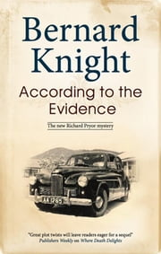 According to the Evidence ebook by Bernard Knight