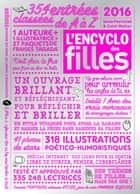 L'Encyclo des filles 2016 eBook by Catel MULLER, Sonia FEERTCHAK