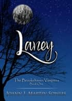 Laney ebook by Joann I. Martin Sowles