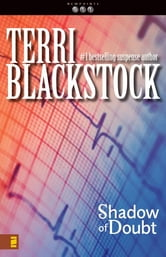 Shadow of Doubt ebook by Terri Blackstock