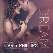 Dream audiobook by Carly Phillips
