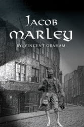 JACOB MARLEY ebook by Vince Graham