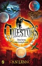 Questors ebook by Joan Lennon