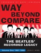 Way Beyond Compare ebook by John C. Winn