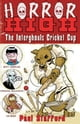 Paul Stafford所著的Horror High 2: The Interghouls Cricket Cup 電子書