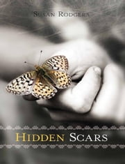 Hidden Scars ebook by Susan Rodgers