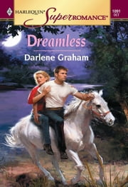 Dreamless (Mills & Boon Vintage Superromance) ebook by Darlene Graham