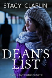 Dean's List ebook by Stacy Claflin