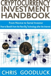 Cryptocurrency Investment Handbook