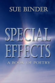 Special Effects ebook by Sue Binder