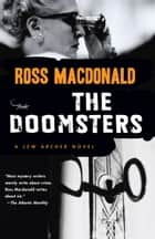 The Doomsters ebook by Ross Macdonald