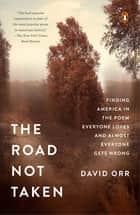 Sustainable education ebook by steven sterling 9780857843371 the road not taken finding america in the poem everyone loves and almost everyone gets fandeluxe Images