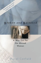 Broken and Battered ebook by Muriel Canfield