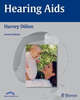 Hearing Aids ebook by Harvey Dillon