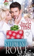 Jingle This! ebook by Stephanie Rowe