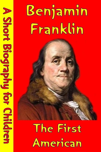 the 13 virtues of the author and how their role in his daily life in the autobiography of benjamin f In his autobiography, benjamin franklin expresses his concern for ethics and encourages his own learned set of values this is most easily seen in his list of thirteen virtues which include temperance, silence, order, resolution, frugality, industry, sincerity, justice, moderation.