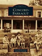Concord-Farragut ebook by Doris Woods Owens