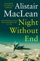 Night Without End ebook by