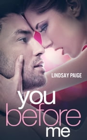 You Before Me ebook by Lindsay Paige
