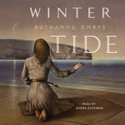 Winter Tide audiobook by Ruthanna Emrys