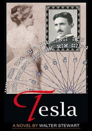 Tesla - Tesla ebook by Walter Stewart