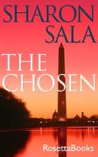 The Chosen ebook by