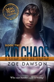 Kid Chaos ebook by Zoe Dawson