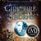 The Girl of Fire and Thorns audiobook by Rae Carson