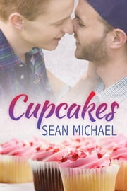 Cupcakes ebook by Sean Michael