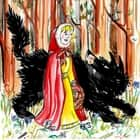 Little Red Riding Hood audiobook by Andrew Lang